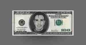 Make Money In Photoshop
