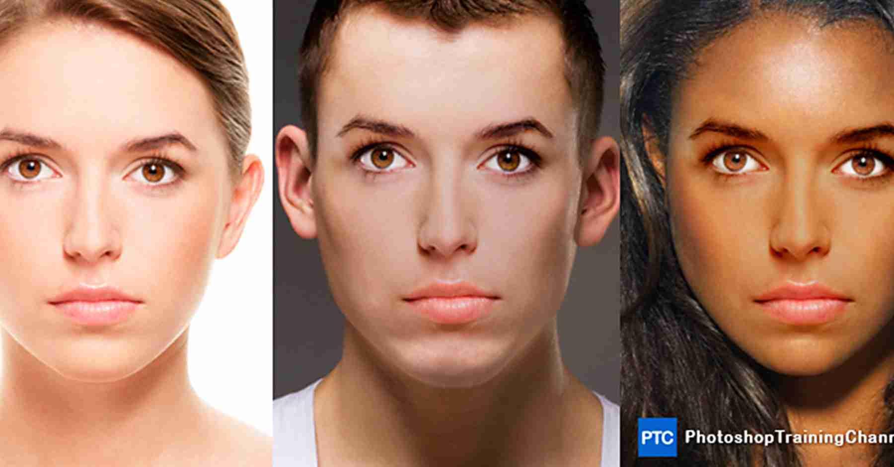 Celebrity Face Swap! (Photoshop) - Newgrounds.com