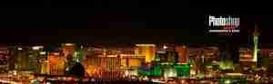 Photoshop World 2013 - Las Vegas