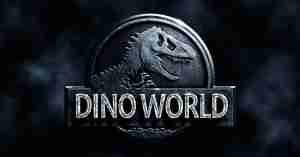42-dino-world-single