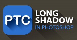 044-long-shadow-effect-single