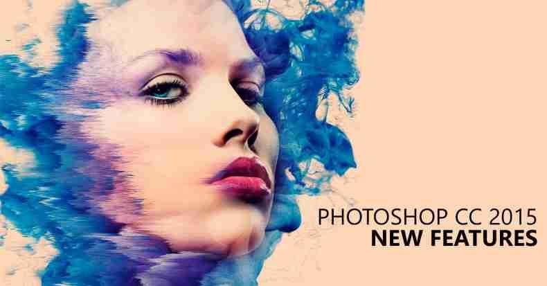 049-single-photoshop-cc-2015-new-features
