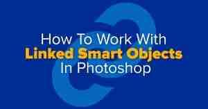 061-linked-smart-objects