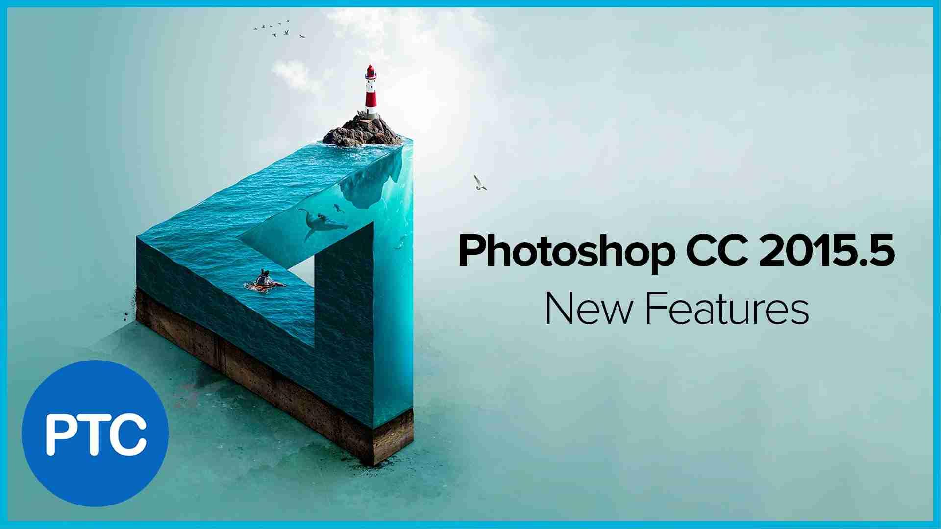 Adobe photoshop cc 2018 19. 1. 5 (32-bit) download for windows.