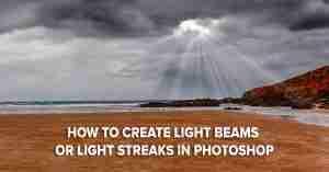 082-light-beams-single
