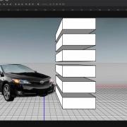 preview-car-blocks