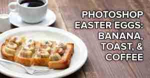 088-photoshop-easter-eggs-single
