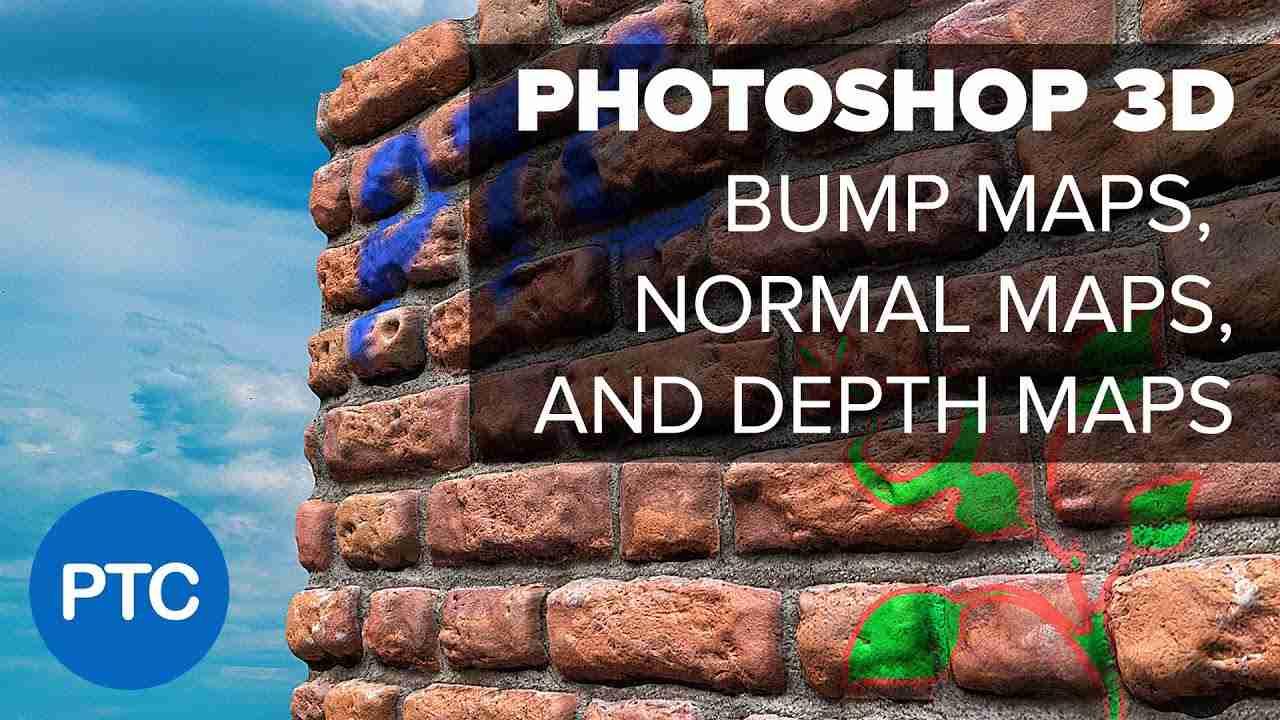 descargar editor de fotos gratis photoshop