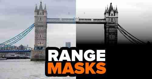 Range Masks
