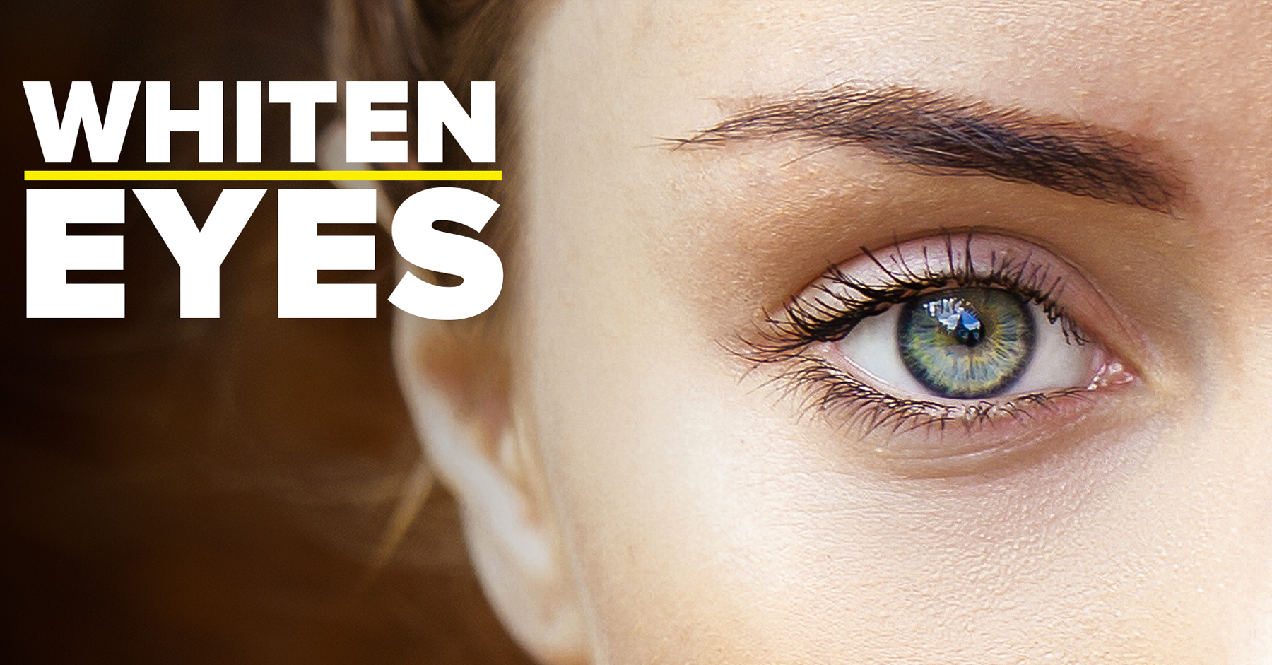 How To Whiten Eyes In Photoshop